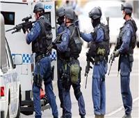 اعتقال 4 صحفيين فرنسيين خلال تغطيتهم احتجاجات الفحم في أستراليا