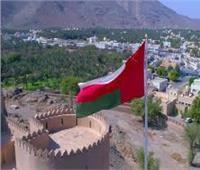 غدًا.. سلطنة عمان تحتفل بالذكرى ٤٩ لانطلاق مسيرة النهضة