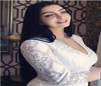 كلوديا حنا: «حنين» كرهت أنوثتها في «بورصة مصر»