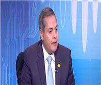 هيئة التعمير: تحرير العقود لـ59 مستفيدا من مزاد سيناء