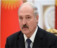 رئيس بيلاروسيا يبحث مع وزير الخارجية السوري مستجدات الأوضاع في سوريا