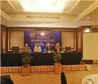عمومية «الغرف السياحية» توافق على الموازنة المالية لعام 2019