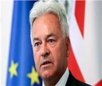 وزير بريطاني «دأب على انتقاد بوريس جونسون» يستقيل من منصبه