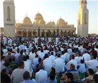 طايع: 6505 ساحات لصلاة عيد الأضحى