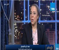 فيديو|مدير مركز قضايا المرأة: القانون الجديد للجمعيات الأهلية بشكل مرضٍ للجميع