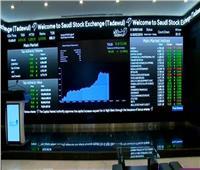 تداول الأسهم في البورصات العالمية.. «وول ستريت» داخل المنزل