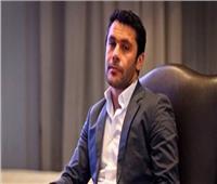 أحمد حسن يعلق على رحيل حسام البدري من بيراميدز