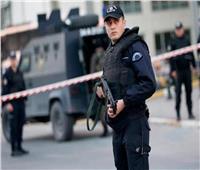 إسطنبول تعطي السوريين المخالفين مهلة حتى 20 أغسطس