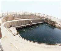 «السد العالي».. رحلة كفاح خلدها التاريخ