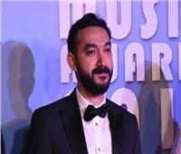 خاص| نادر حمدي يكشف سر عودة فريق «واما»