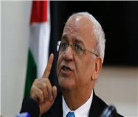 التحرير الفلسطينية توجه رسائل لوزراء الخارجية حول عمليات الهدم غير القانونية بالقدس
