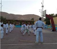 «الشباب والرياضة» بأسيوط تنظم مهرجانات وندوات لـ1046 مستفيدا