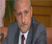 «محافظ الإسماعيلية» يعتمد تقسيم أرض فيديكو إلى 5أحياء