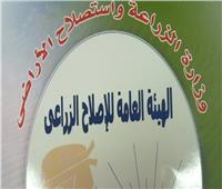 حسن الفولي: «الإصلاح الزراعي» أهم مكتسبات ثورة 23 يوليو