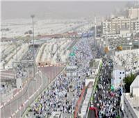 وزارة الصحة السعودية في كامل جاهزيتها لتوفير أفضل سبل الرعاية الطبية للحجاج