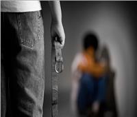 حبس عامل وعاطل بتهمة زواج القاصرات والاتجار في البشر