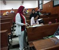تنسيق الجامعات 2019| ننشر موعد أداء الاختبارات لـ«الكليات التكنولوجية»