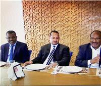 السفارة السودانية بالقاهرة تشيد بالتنظيم المتميز لبطولة كأس الأمم الأفريقية