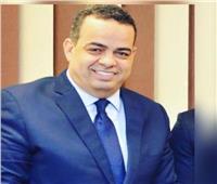 أمين تنظيم مستقبل وطن: ثورة 23 يوليو أنهت فترة الاستعباد وبداية لعصر جديد