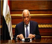 عبد العال: نقلة نوعية في العلاقات المصرية الكينية