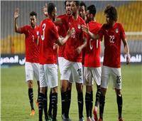 اتحاد الكرة ينفي شائعات تحديد هوية المدير الفني الجديد لمنتخب مصر