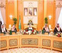 «الوزراء السعودي»: أي مساس بحرية الملاحة البحرية الدولية يعد انتهاكًا للقانون الدولي