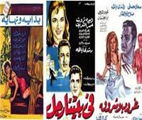 بعد دعمها للصناعة.. «ثورة 23 يوليو» في عيون السينما المصرية