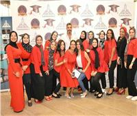 «آدم» يفوز بجائزة الإبداع بمشروعات تخرج شعبة تليفزيون بجامعة عين شمس