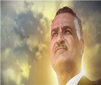 أستاذ تاريخ: عبدالناصر لم يحاكم معارضيه رغم أنه كان على حق