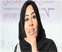 مريم الكعبي: الإخوان أنتجوا فيلما سنيمائيا في تركيا بهدف نشر الأكاذيب عن مصر