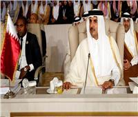 فيديو| تقرير يكشف دور النظام القطري لدعم الإرهاب في المنطقة