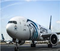 مصر للطيران: مطار القاهرة آمن وتعليق الرحلات البريطانية غير منطقي
