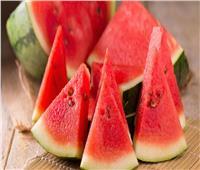 فيديو| مركز السموم يكشف حقيقة البطيخ المسمم.. ويوجه نصائح هامة للمواطنين