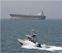 جنرال أمريكي: أسقطنا أكثر من طائرة إيرانية الأسبوع الماضي