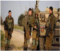 إسرائيل تهدم بيوت فلسطينية بالقدس
