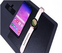 تعرف على مواصفات ساعة «Galaxy Watch Active 2»