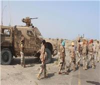 مقتل قيادي حوثي وعدد من مرافقيه على يد الجيش اليمني بالجوف