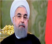 روحاني: إيران مستعدة للدخول في مفاوضات .. وهذا لا يعني الاستسلام