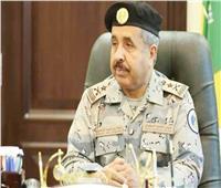 قادة حرس الحدود السعودي والمصري يعقدان اجتماعًا لمناقشة أوجه التعاون الأمني