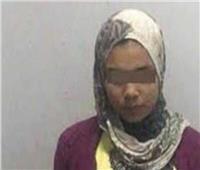 تطور جديد في واقعة «فتاة العياط» المتهمة بقتل سائق حاول اغتصابها