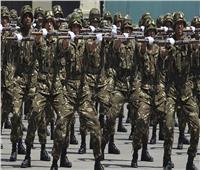 بعد 3 أسابيع فقط من تعيينه.. الرئيس الجزائري يقيل مسؤولا عسكريا بارزا