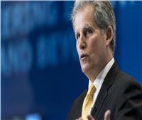 النقد الدولي: إلغاء دعم الوقود ساعد في حماية موازنة مصر من التقلبات