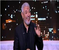 أول تعليق لـ «جمال عبد الحميد» بعد فوز الأهلي بلقب الدوري