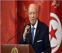 تعرف على موعد جنازة الرئيس التونسي السبسي
