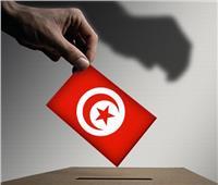 رئيس هيئة الانتخابات في تونس: انتخابات الرئاسة ستُجرى قبل 17 نوفمبر