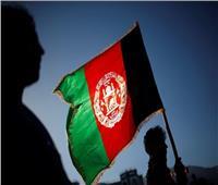 السفير الأمريكي في أفغانستان يدين هجمات كابول