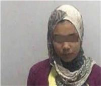 فتاة العياط أمام جهات التحقيق: «قتلته دفاعا عن شرفي»