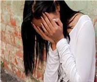 فتاة العياط أمام النيابة: «وائل حب عمري.. وقابلته 3 مرات»
