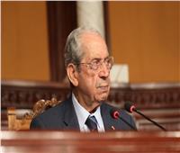  رئيس البرلمان التونسي يؤدي القسم رئيسًا مؤقتًا للبلاد