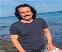 المؤلف العالمي ياني: «هنا مصر.. نحن قادمون»